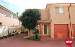 3/1 Victoria Street, Rooty Hill NSW