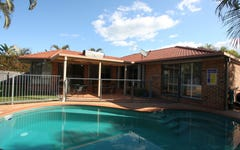 30 Alison Avenue, Lennox Head NSW