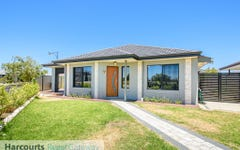 96 Macquarie Blvd, Hammond Park WA