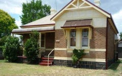 160 Margaret Street, Orange NSW