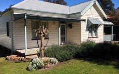 61 Aberdare Street, Kitchener NSW