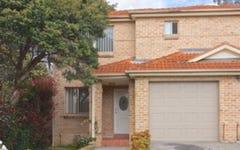 50A Stapleton Street, Wentworthville NSW