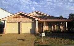 65 Taubman Drive, Horningsea Park NSW