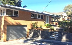 6 Wonga Avenue, East Gosford NSW