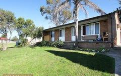 36 Blaxland Avenue, Singleton NSW
