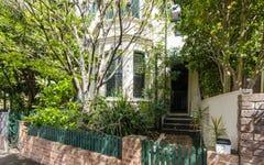 3 Abergeldie Street, Dulwich Hill NSW