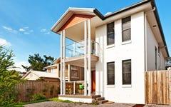 8 Coral Street, Balgowlah NSW