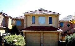 47 Myee Crescent, Baulkham Hills NSW