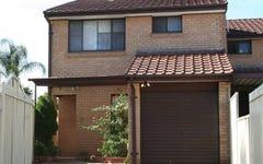 7 SANDELL PLACE, Dean Park NSW
