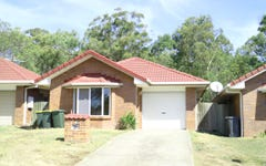 11 Neath St, Sunnybank Hills QLD