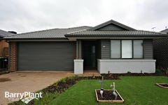 14 Mountainview Drive, Diggers Rest VIC