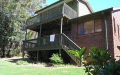 54 Kingsview Drive, Umina Beach NSW