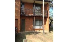 5/24-26 Allman Street, Campbelltown NSW