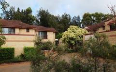 10 Powell Close, Liberty Grove NSW