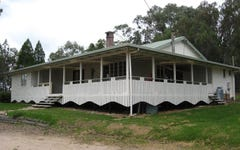 Address available on request, Ballandean QLD