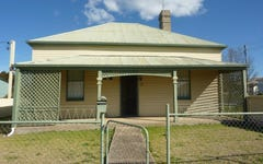 22 Molong Street, Molong NSW