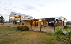 114 Janke Rd, Widgee QLD
