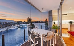 234/3 Darling Island Road, Pyrmont NSW