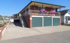2/23 Bonville Street, Urunga NSW