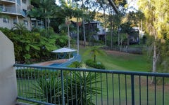 11 Domain Road, Currumbin QLD