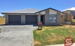 1/7 Kevin Mulroney Drive, Flinders View QLD