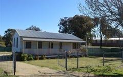 41 Dabee Road, Kandos NSW