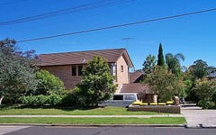 9/110 Kissing Point Rd, Dundas NSW