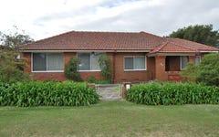 23 Handley Avenue, Bexley North NSW