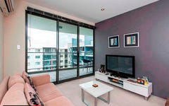 101/128 Adelaide Terrace, East Perth WA