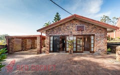 4 Noela Court, Rochedale South QLD