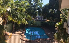 Address available on request, Pallarenda QLD