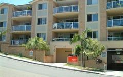 23/1-5 COLLAROY STREET, Collaroy NSW