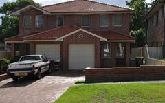 13 Colston Street, Ryde NSW