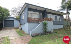 9 Kista Dan Avenue, Tregear NSW