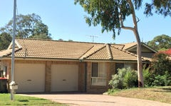 18 Chifley Road, Morisset Park NSW