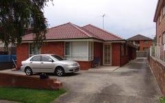 1/19 Platts Avenue, Belmore NSW