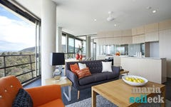 808/25 Edinburgh Avenue, City ACT