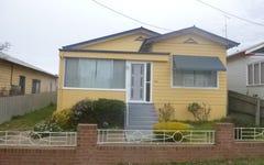 166 Clinton Street, Goulburn NSW