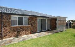 41 Lonus Avenue, Whitebridge NSW