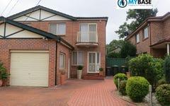30B Hedley Street, Peakhurst NSW