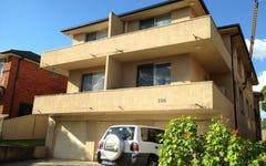 3/106 Ernest St, Lakemba NSW