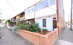 185 Elizabeth Street, Croydon NSW