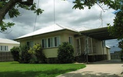 12 Booker Street, Keperra QLD