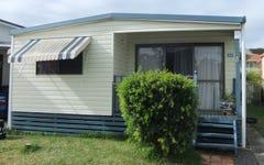 39 Karalta Road, Erina NSW