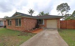 12 Cassia Close, Watanobbi NSW