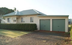 77 Heidkes Road, Windermere QLD