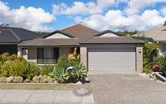188 Macquarie Way, Drewvale QLD