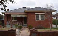 23 PHILLIP ST, Parkes NSW