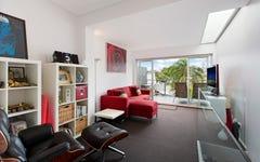 45 Talfourd Street, Glebe NSW
