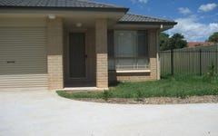 4/51B Hunter Street, Gunnedah NSW